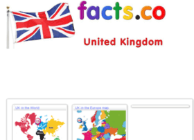 ukmap.facts.co