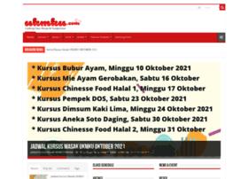 ukmku.com