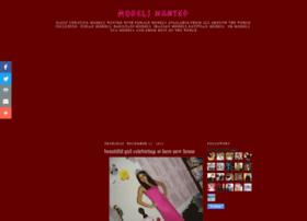 ukmodelswanted.blogspot.ae