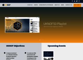 uknof.org.uk