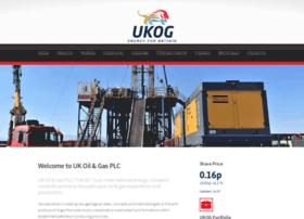 ukogplc.com