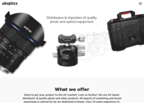 ukoptics.co.uk