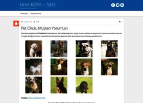 ukose.com