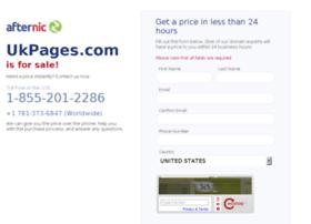 ukpages.com