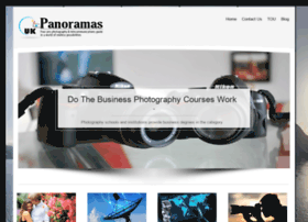 ukpanoramas.co.uk