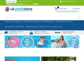 ukpoolstore.com