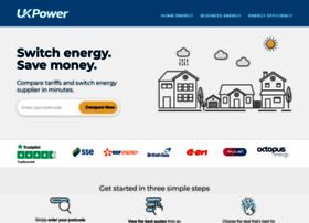 ukpower.co.uk