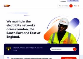 ukpowernetworks.co.uk