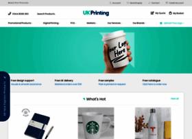 ukprintprice.com