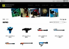 ukpro.com