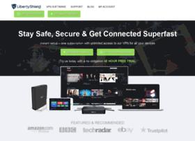 ukproxyserver.com