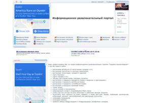 ukr-biz.info