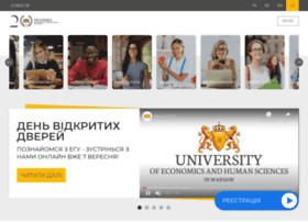 ukr.vizja.pl