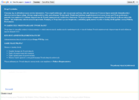 ukraincy.wm.pl