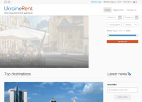 ukraine-rent.com