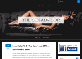 ukraine-travel-advisor.com