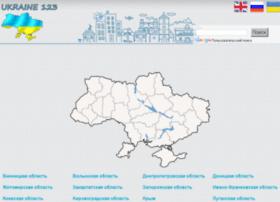 ukraine123.ru