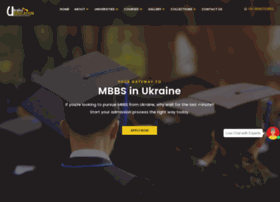ukraineeducation.org