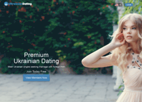 ukrainiandating.co