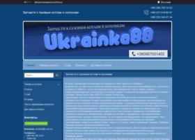 ukrainka88.com.ua