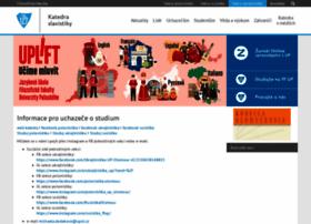 ukrajinistika.upol.cz