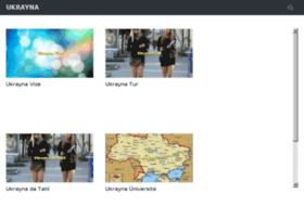 ukrayna-turlari.org