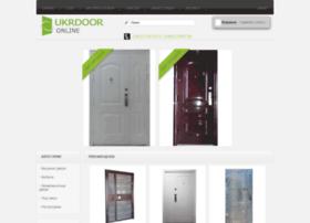 ukrdoor.com.ua