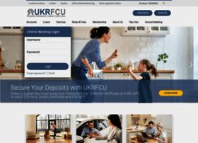 ukrfcu.com