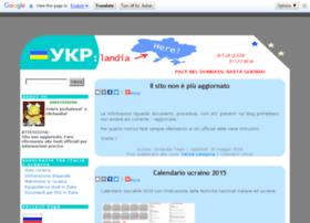 ukrlandia.com.ua