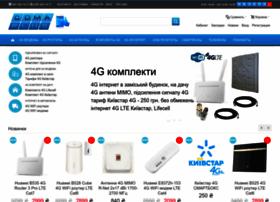 ukrn.com.ua