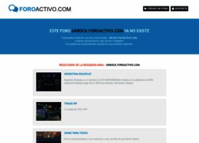 ukrock.foroactivo.com