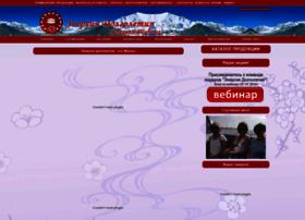 ukrtibet.net