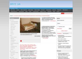 ukrvse.com