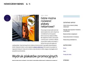 ukrytewslowach.pl
