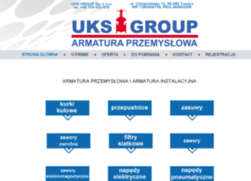 uks-group.pl