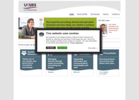 uksbs.co.uk