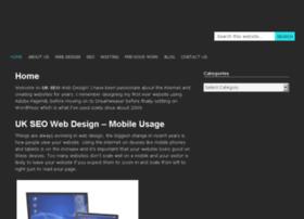 ukseowebdesign.com