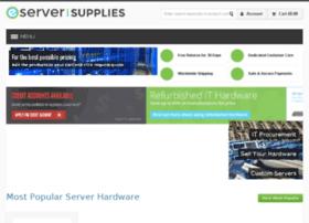 ukserverhardware.com