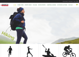 uksportsoutdoors.com