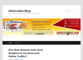 ukstorelab.blog.com