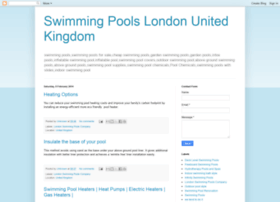 ukswimmingpools.blogspot.in
