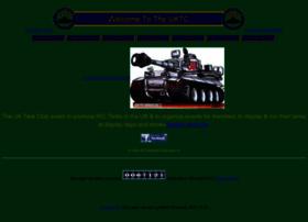 uktank.org