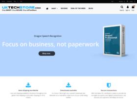 uktechstore.com
