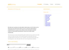 uktvproxy.com