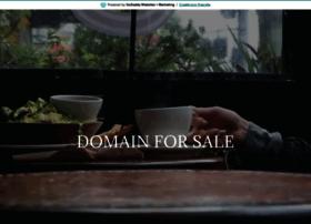 uku.co.uk