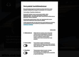 uku.fi