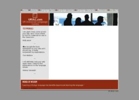 ukulc.com