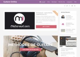 ukuleliste.com