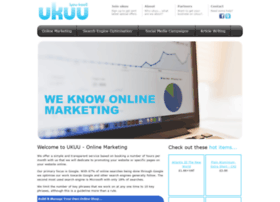 ukuu.co.uk
