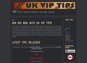 ukviptips.com